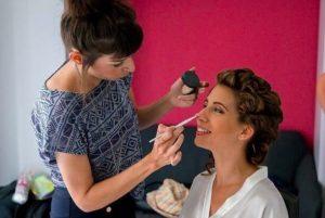 Simona Costa Make Up