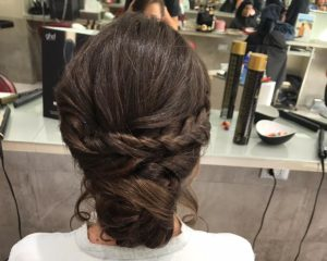 Franco e Cristiano Russo Hair Stylist