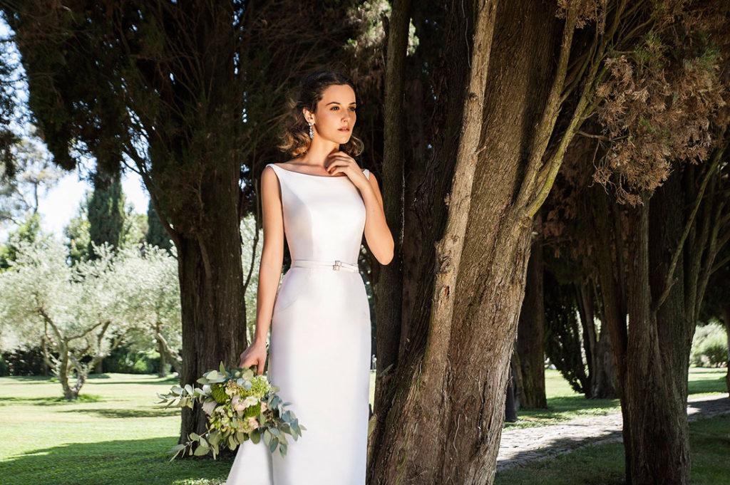 Abiti-Classici-Sposa-Cinzia-Ferri-1