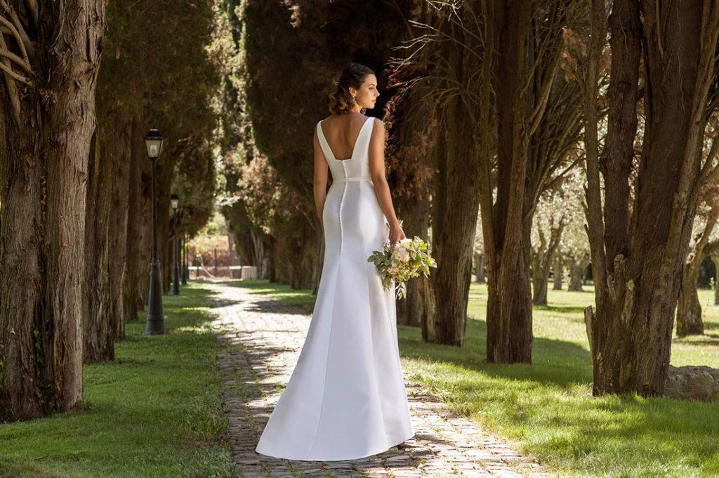 Abiti-Classici-Sposa-Cinzia-Ferri-2