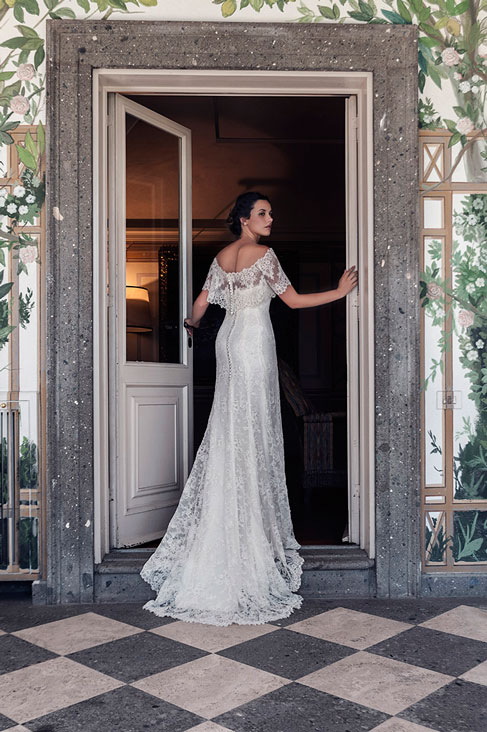 Abiti-Classici-Sposa-Cinzia-Ferri-21