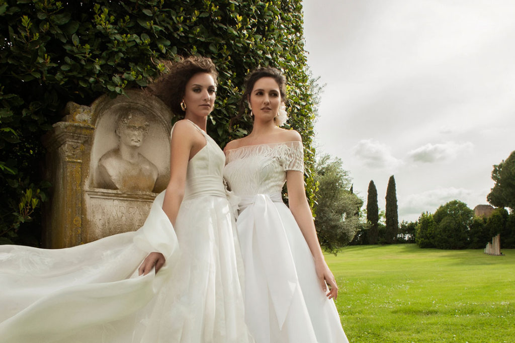 Abiti-Sposa-Moderni-Cinzia-Ferri-9