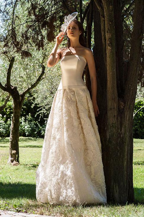 Abiti-Sposa-Originali-Cinzia-Ferri-21