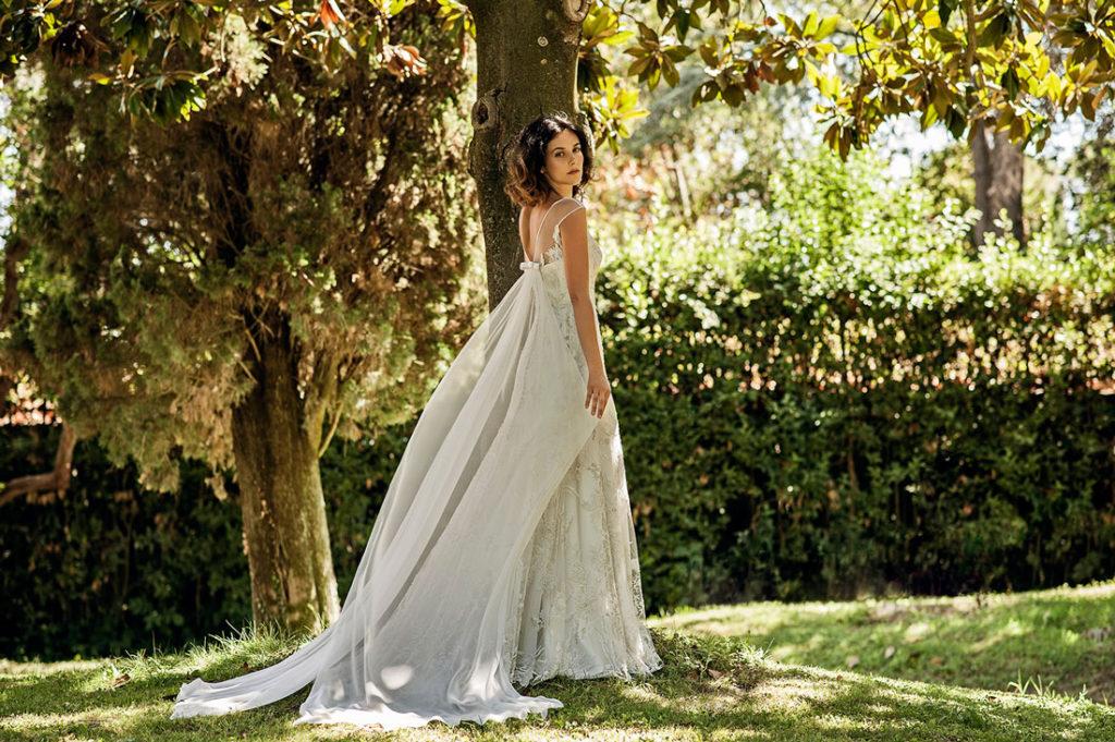 Abiti-Sposa-Originali-Cinzia-Ferri-25