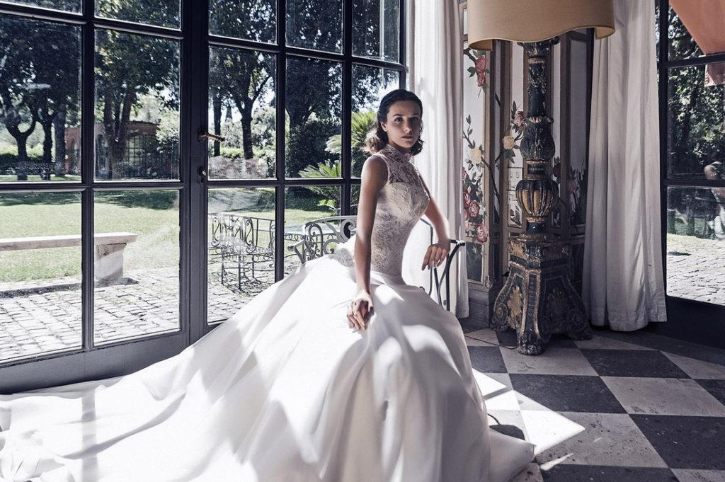 Cinzia Ferri ADV 2018-3123-1063px web