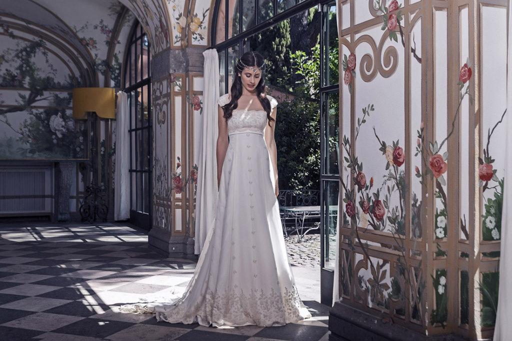 Cinzia Ferri ADV 2018-3164-1063px new