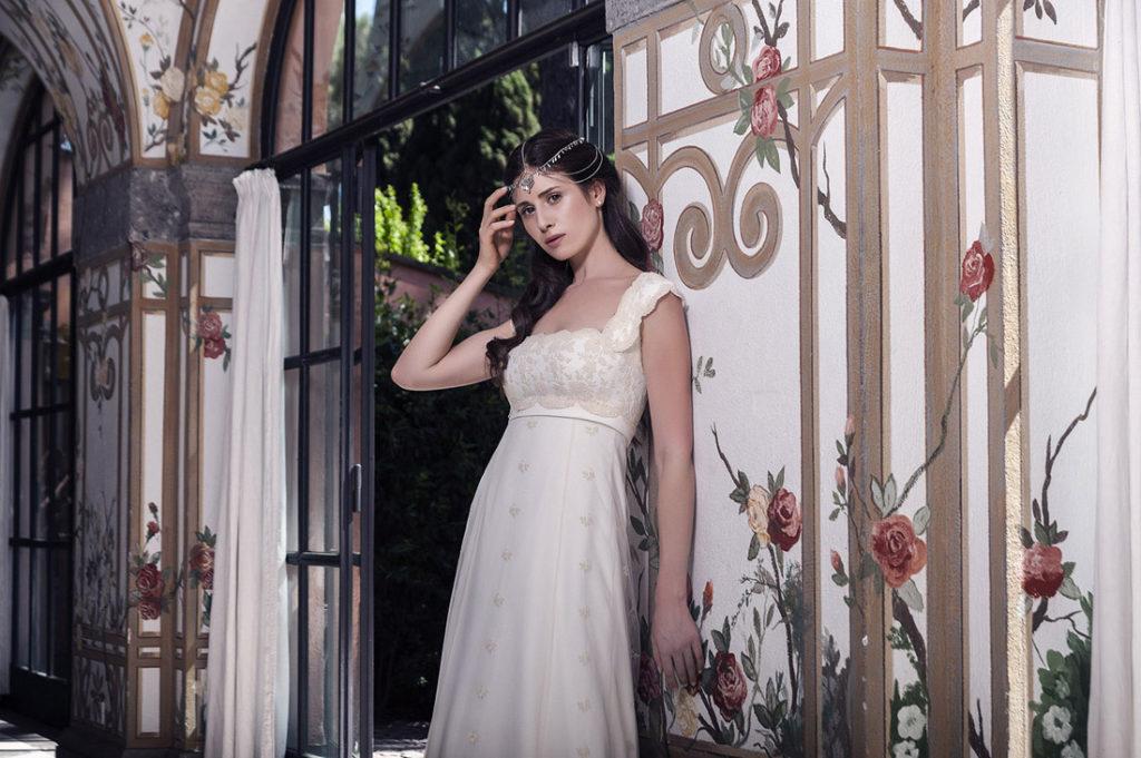 Cinzia Ferri ADV 2018-3175-1063px new