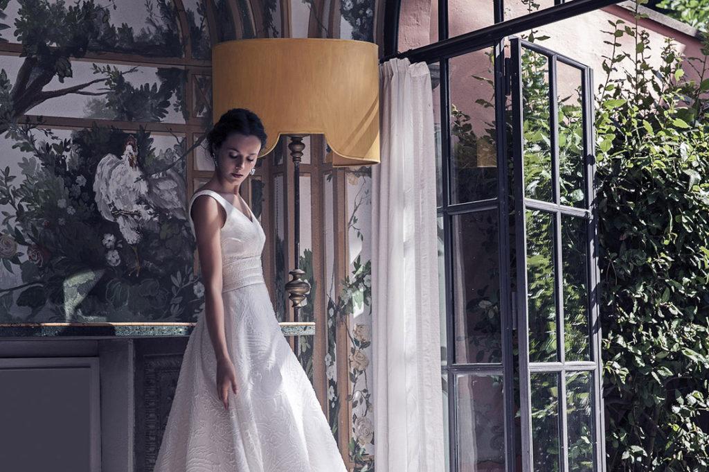 Cinzia Ferri ADV 2018-3281-1063px new