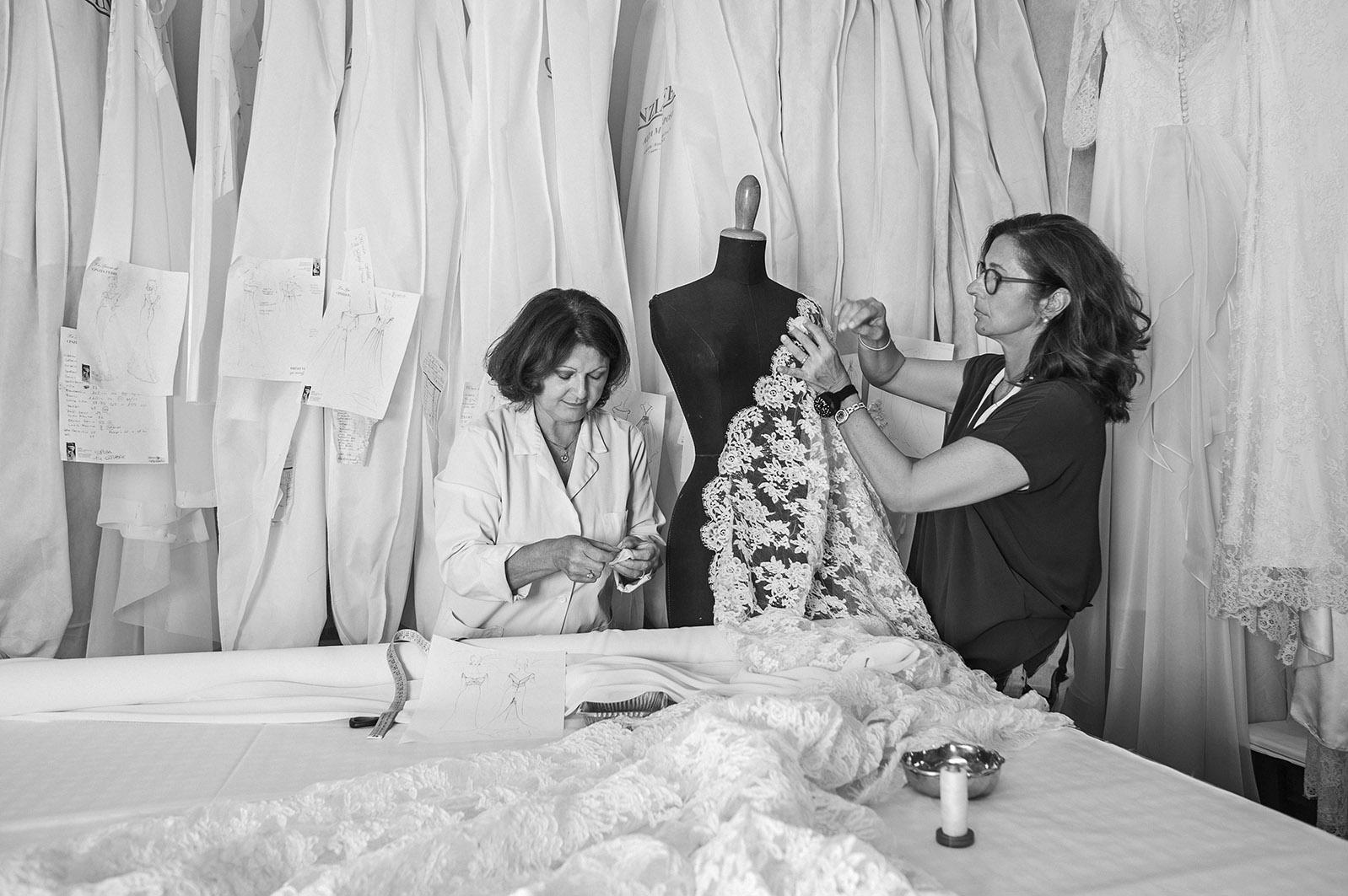 Cinzia Ferri - atelier-1180-1063px