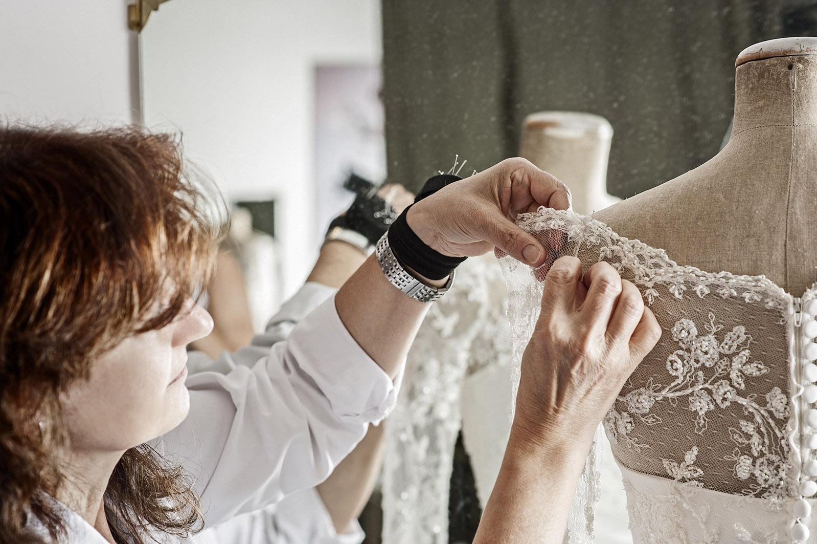 Cinzia Ferri - atelier-1233-1063px