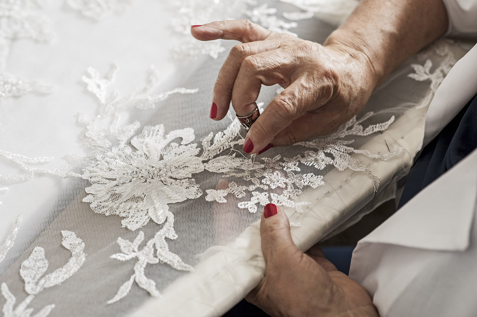 Cinzia Ferri - atelier-1266-1063px