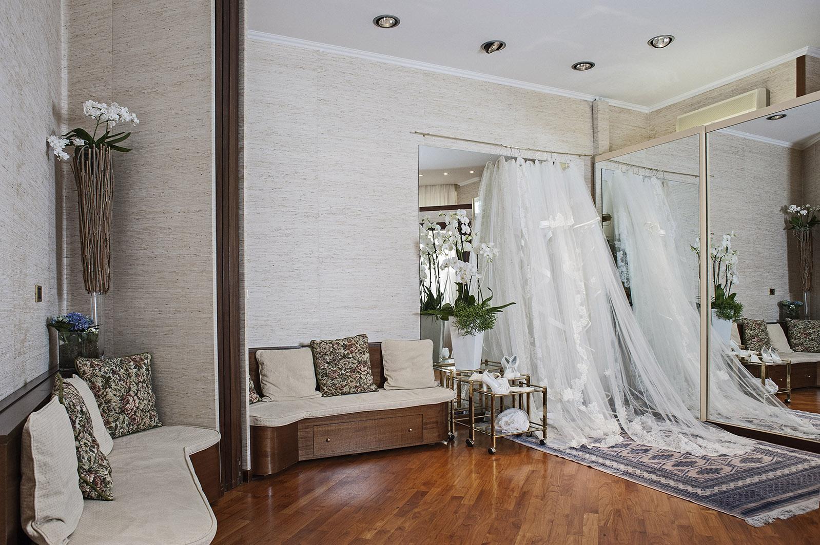 atelier cinzia ferri sartoria roma abiti da sposa