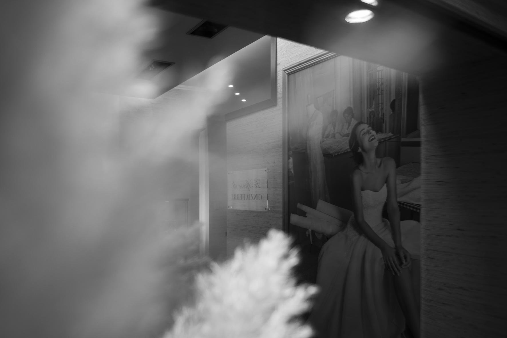 Cinzia Ferri Atelier-18