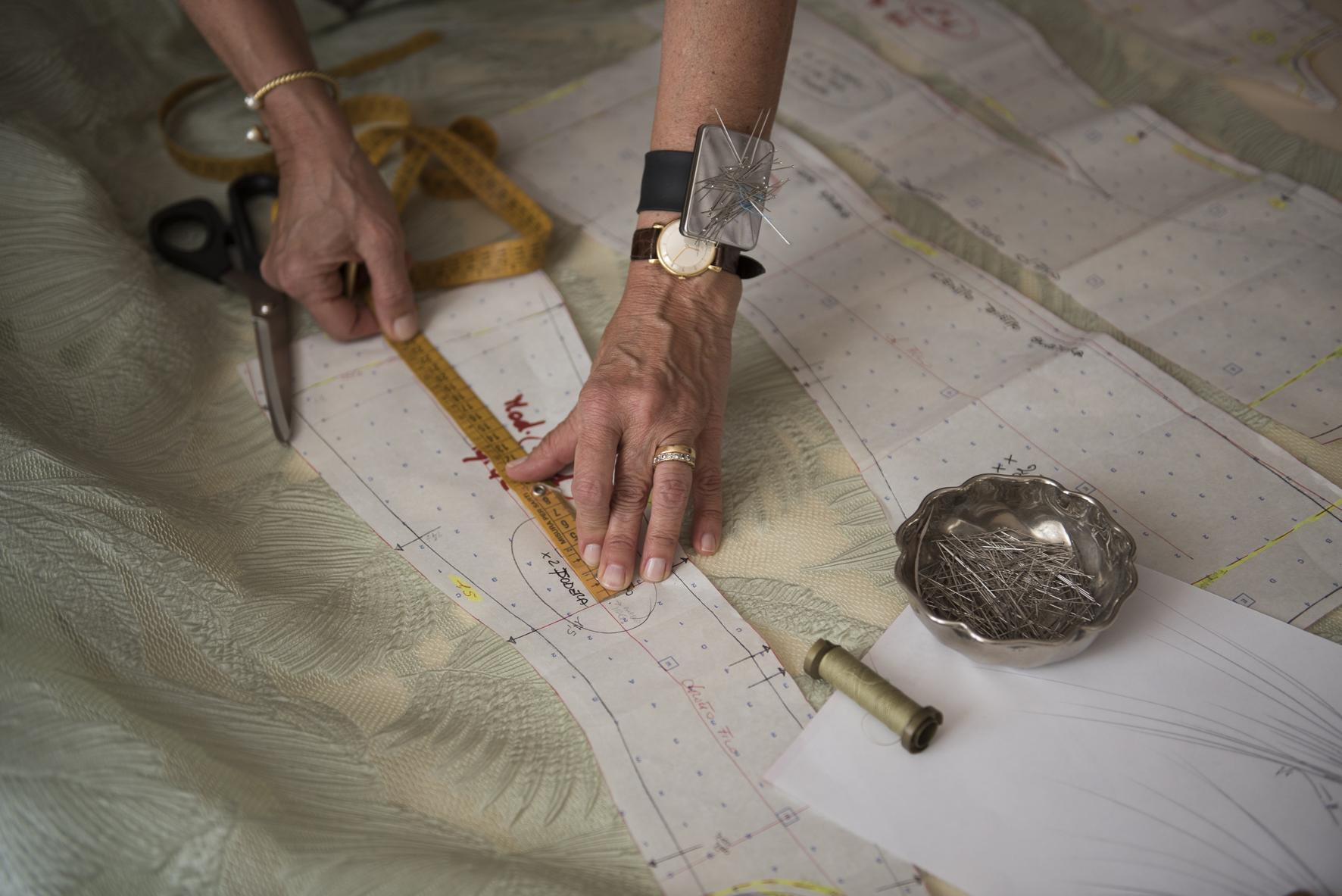 Cinzia Ferri Atelier-50