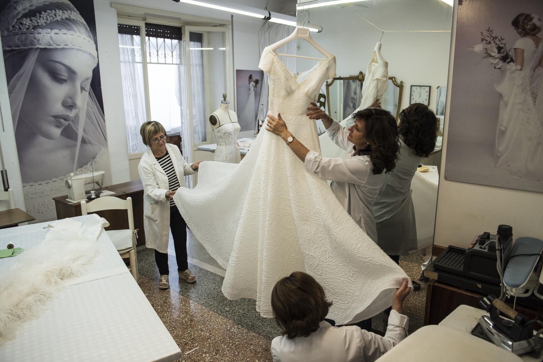 Cinzia Ferri Atelier-63